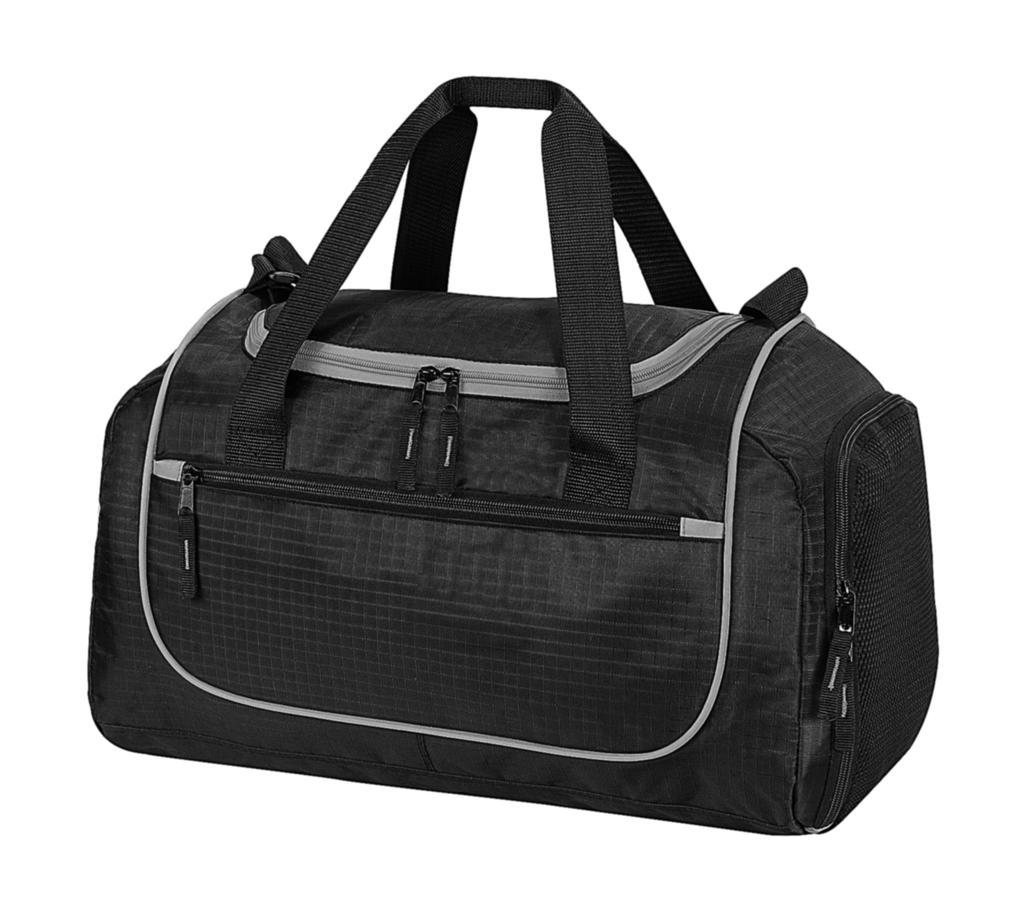 Sportovní taška Holdall Piraeus - zvìtšit obrázek