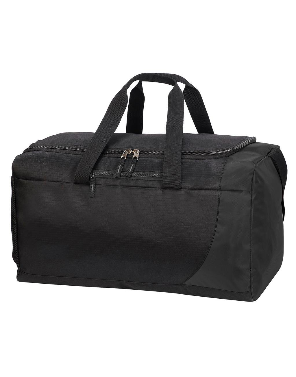 Sportovní taška Kit Bag Naxos - zvìtšit obrázek