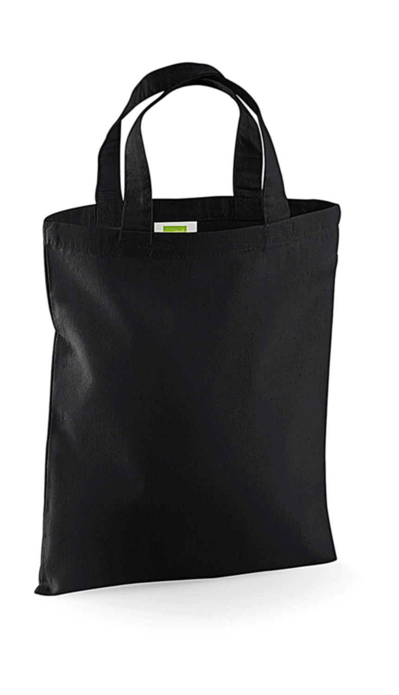 Mini Bag for Life taška - zvìtšit obrázek