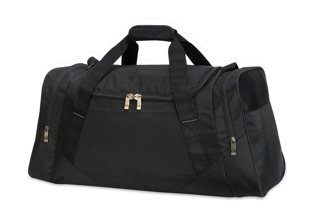 Velká taška Kit Holdall Aberdeen - zvìtšit obrázek