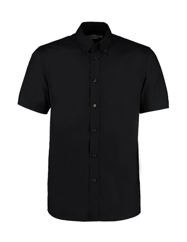 Košile Workforce Classic fit  P/  - zvìtšit obrázek