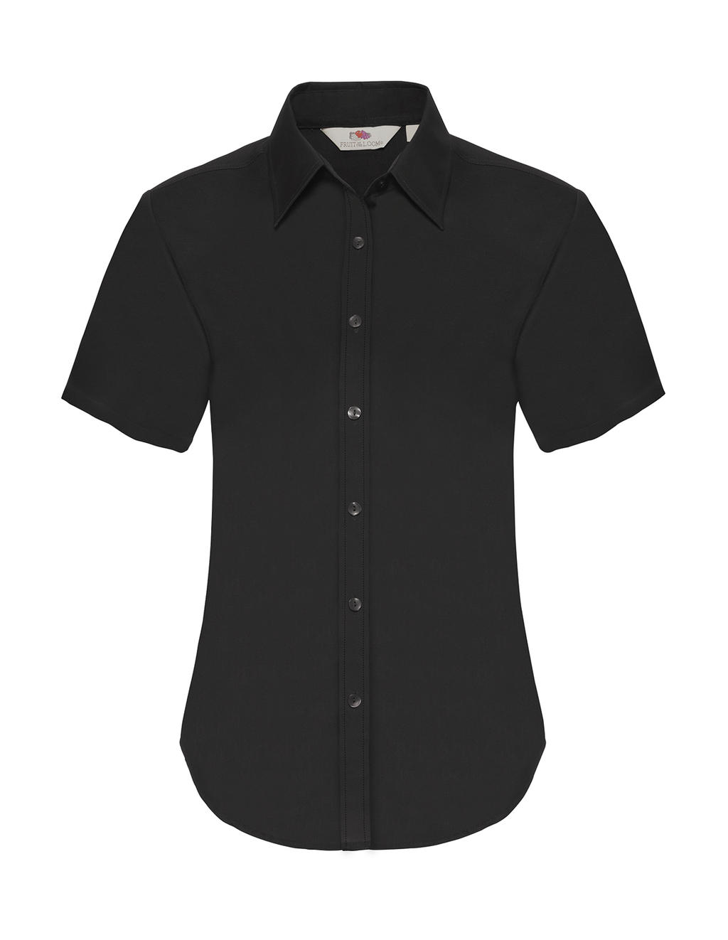 Dámská košile Oxford - zvìtšit obrázek