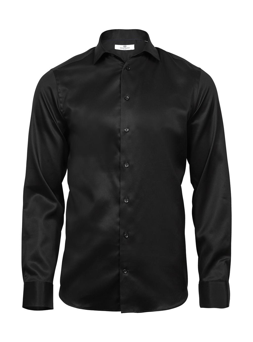 Košile Luxyry Slim Fit - zvìtšit obrázek