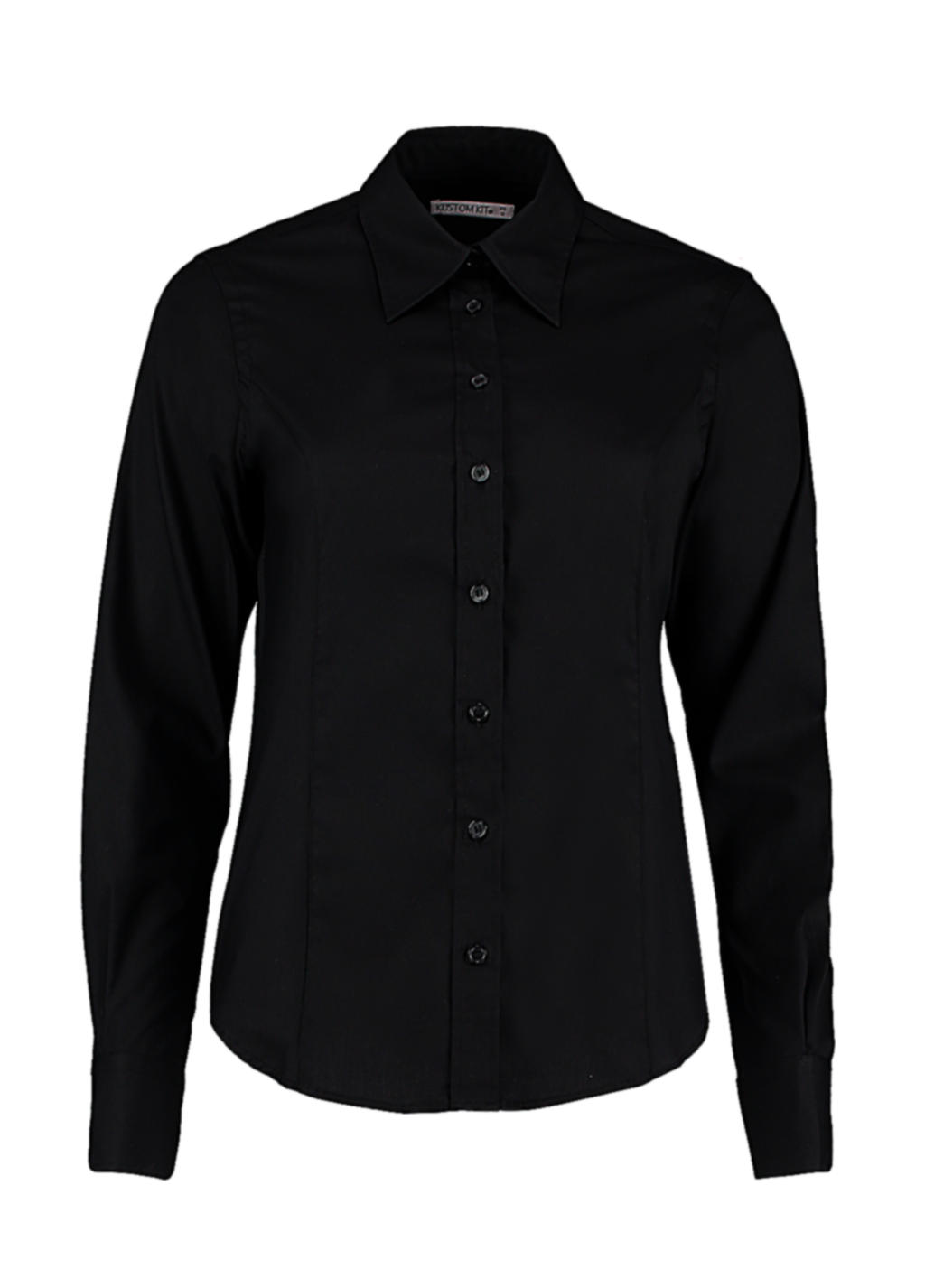 Dámská košile Premium Oxford Tailored fit  P/  - zvìtšit obrázek