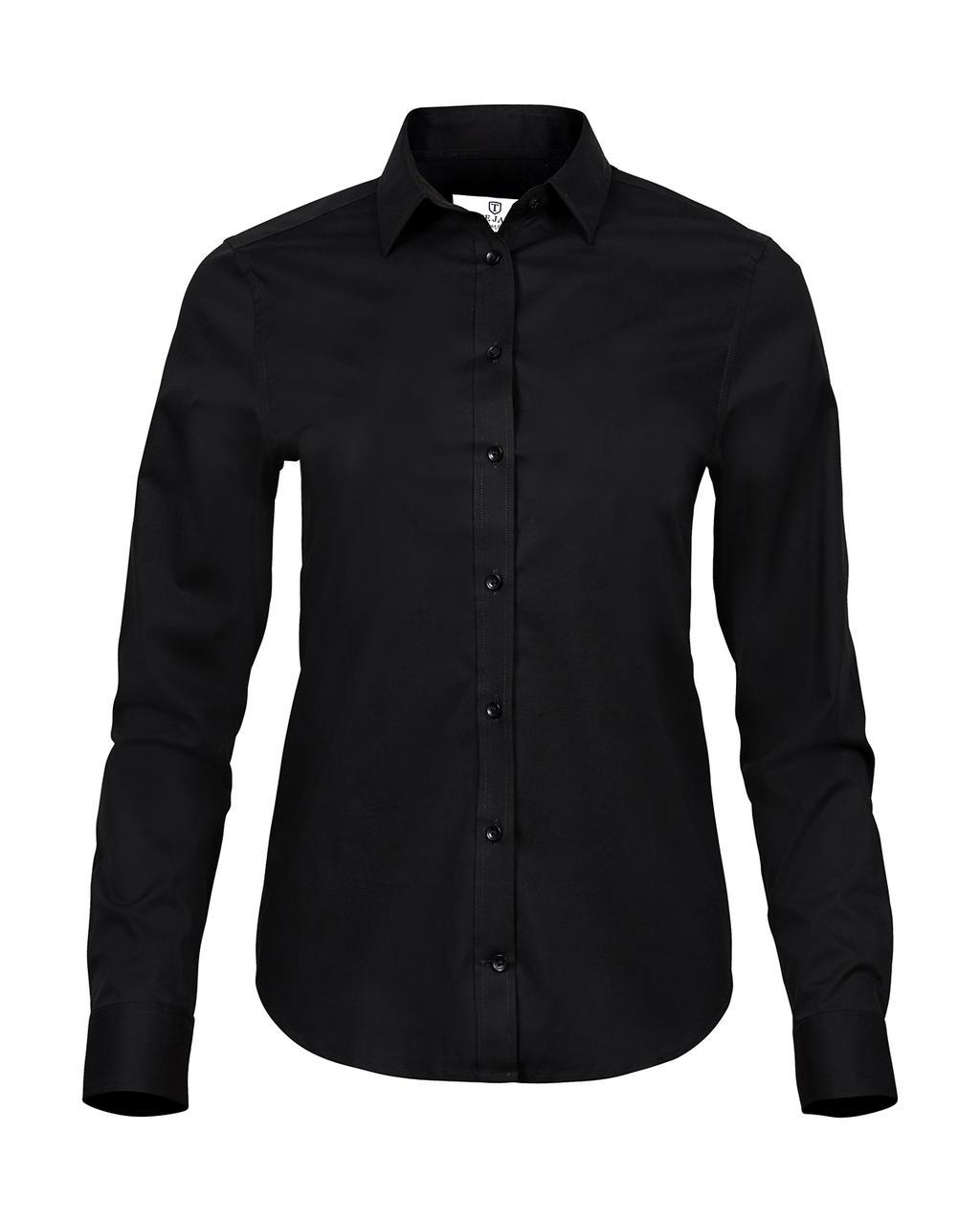 Dámská košile Stretch Luxury - zvìtšit obrázek