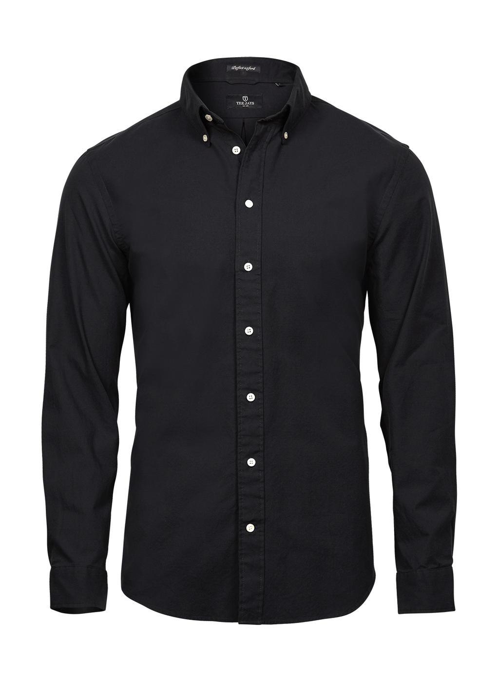 Košile Perfect Oxford - zvìtšit obrázek