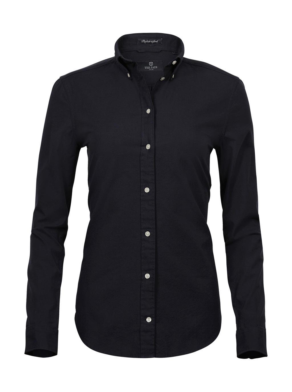 Dámská košile Perfect Oxford - zvìtšit obrázek