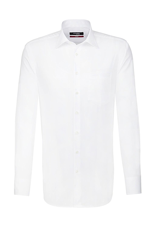 Košile Seidensticker s extra dlouhými rukávy - zvìtšit obrázek