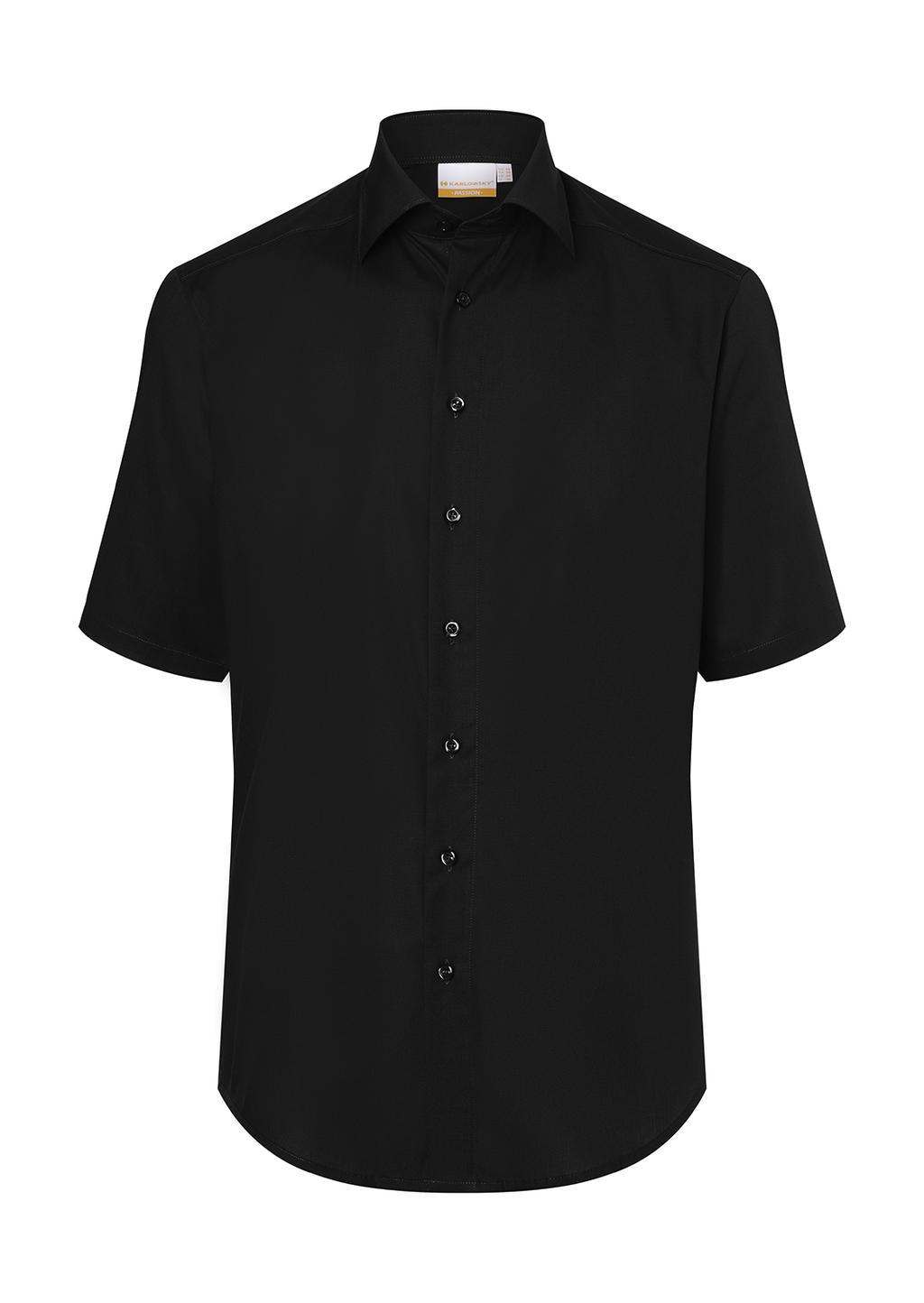 Košile Jona Regular Fit - zvìtšit obrázek