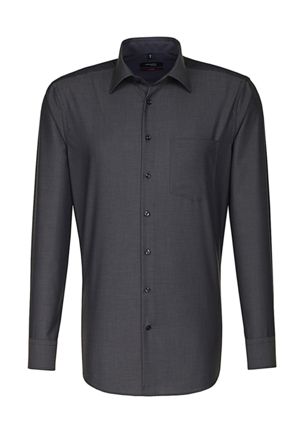Košile Splendesto s dlouhým rukávem - zvìtšit obrázek