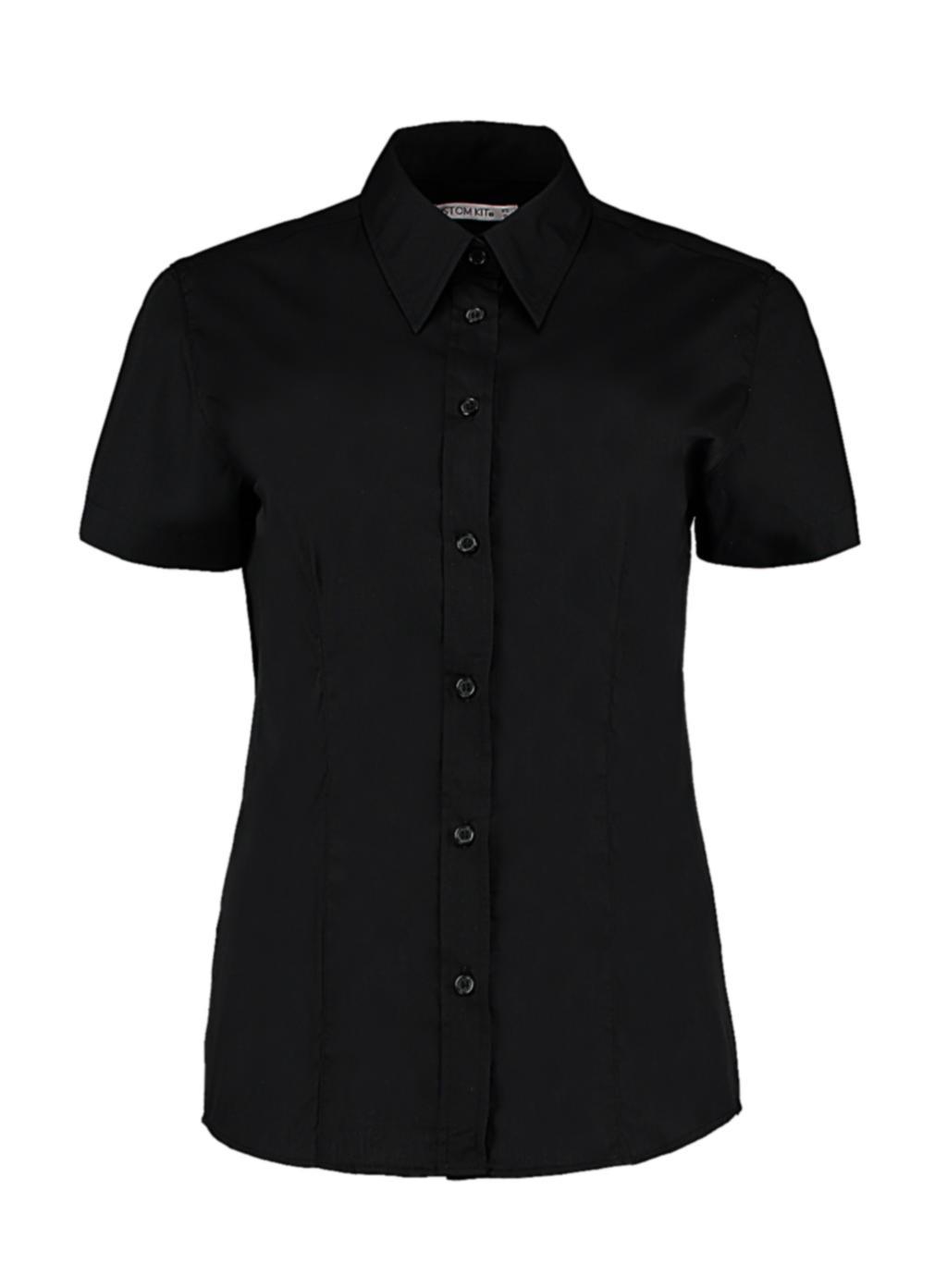 Dámská košile Workforce Classic fit  P/  - zvìtšit obrázek