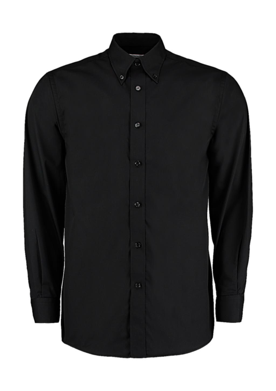 Košile Business Tailored fit  P/  - zvìtšit obrázek