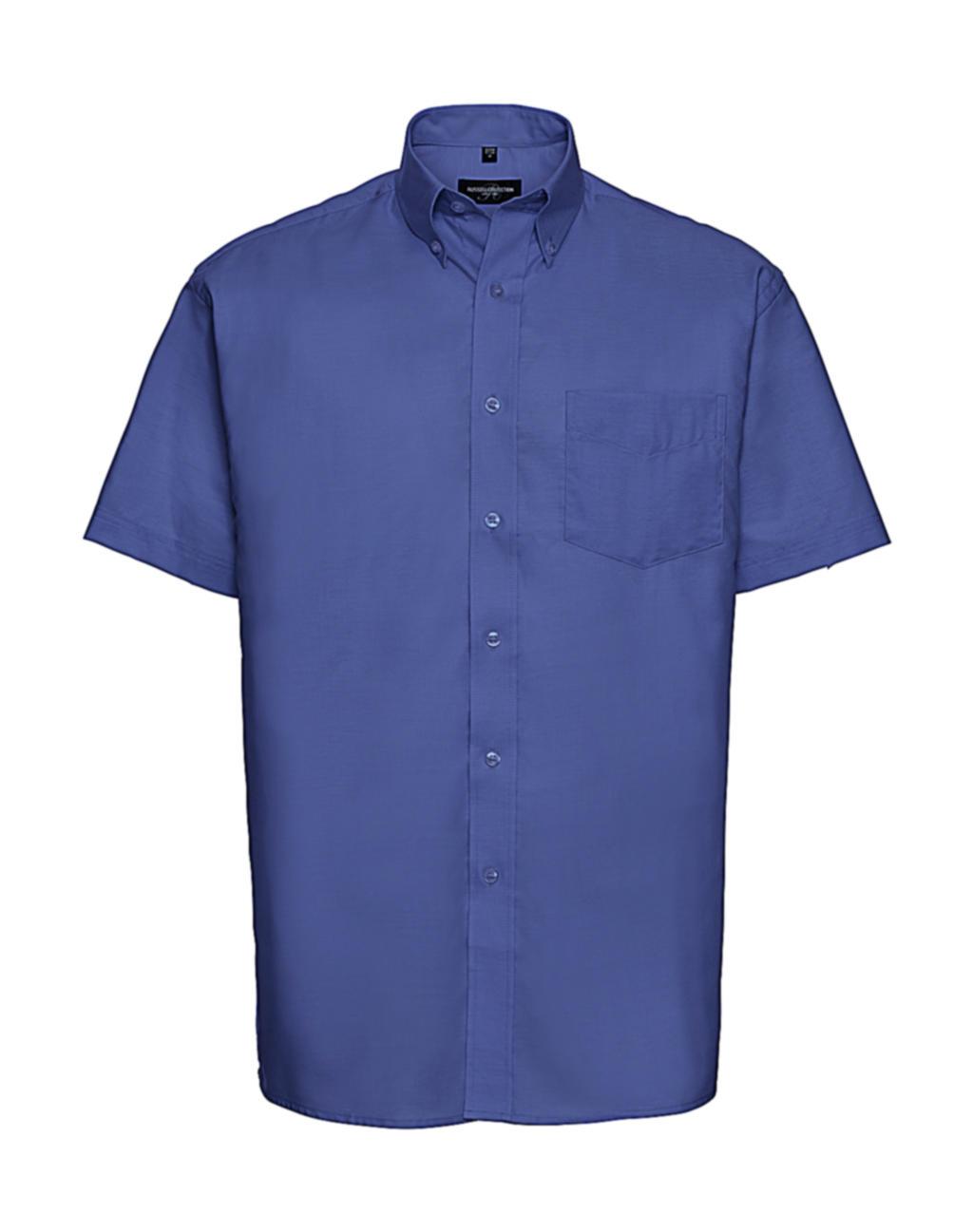 Košile Oxford - zvìtšit obrázek