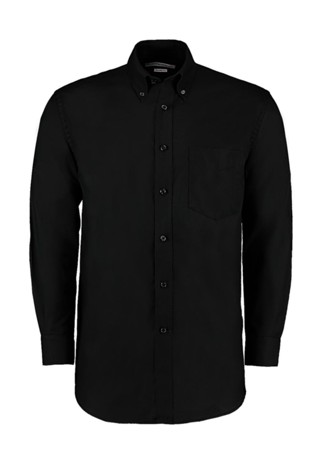 Košile Workwear Oxford Classic fit  P/  - zvìtšit obrázek