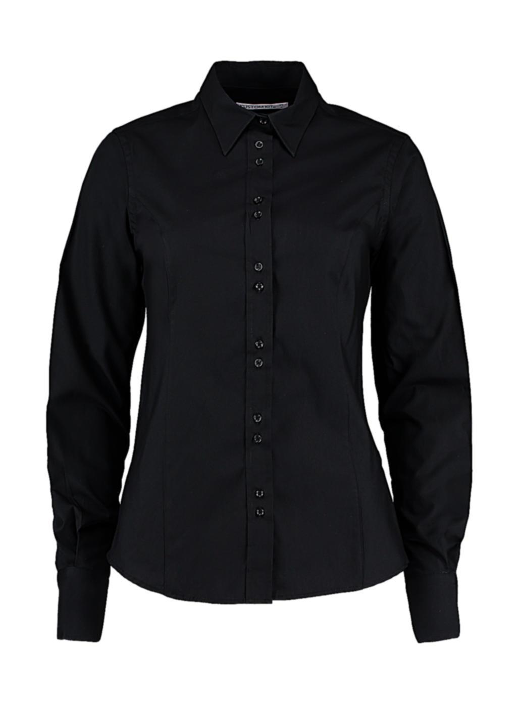 Dámská košile City Tailored fit  P/  - zvìtšit obrázek