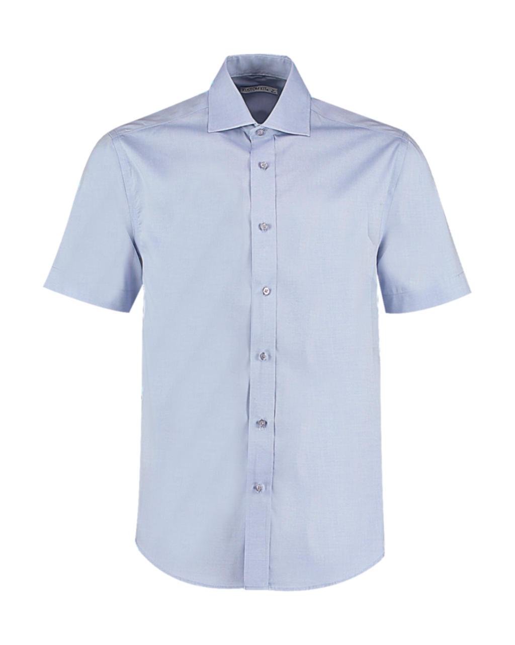 Košile Premium Cutaway Oxford Classic fit s kr.  P/  - zvìtšit obrázek
