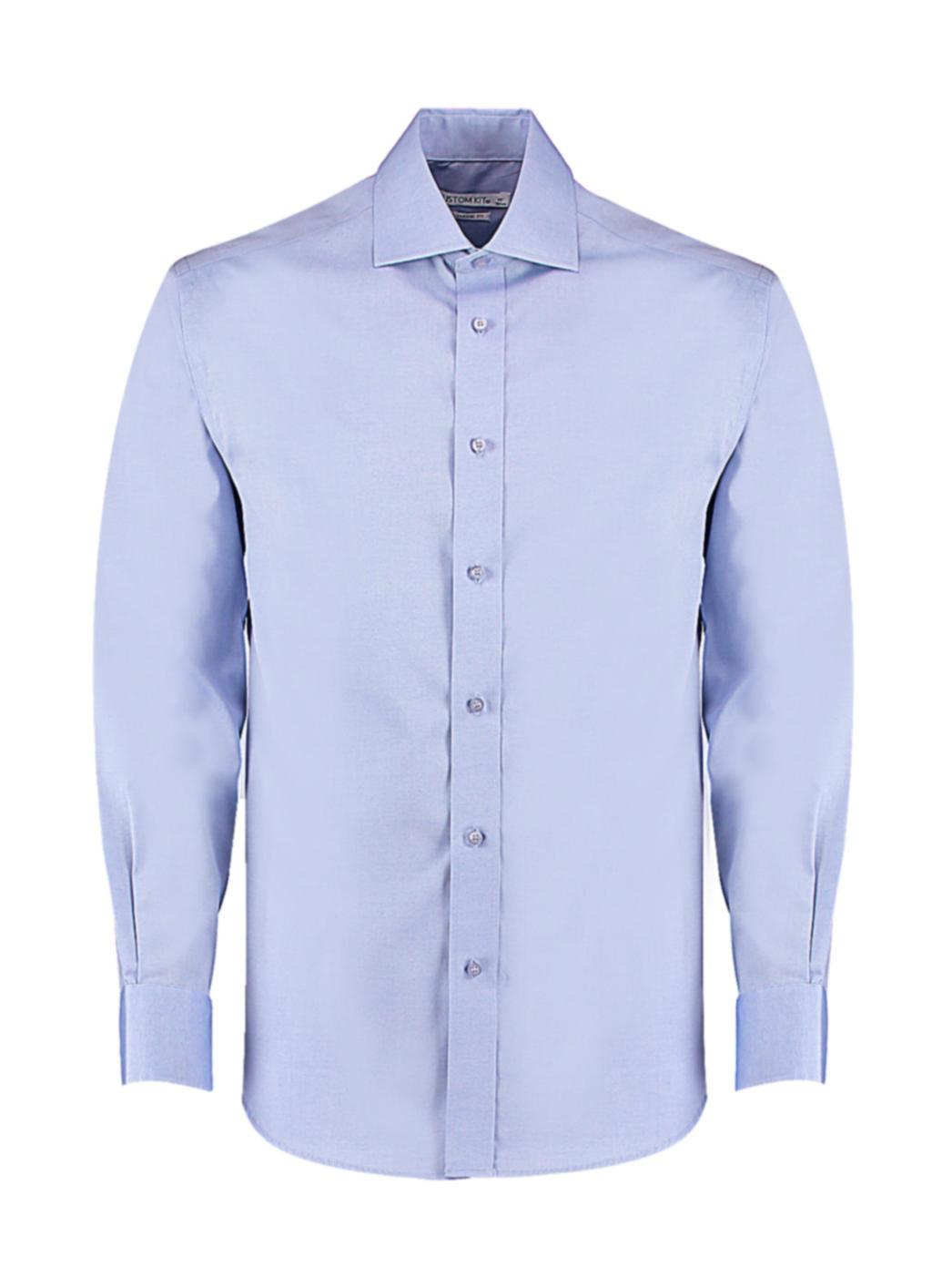 Košile Premium Cutaway Oxford Classic fit  P/  - zvìtšit obrázek