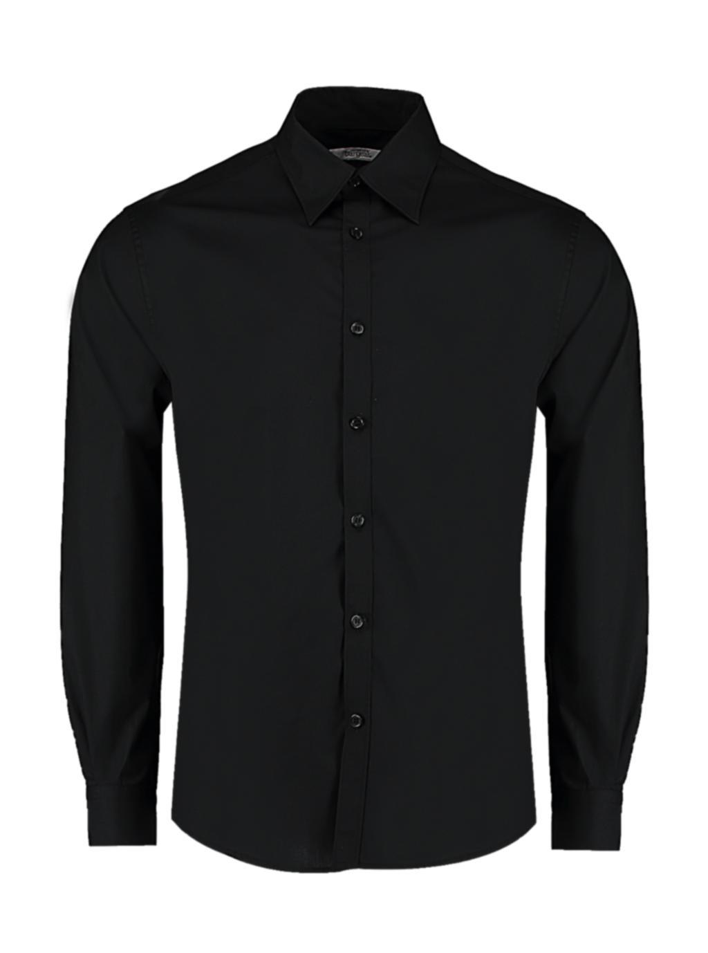 Košile Tailored fit  P/  - zvìtšit obrázek