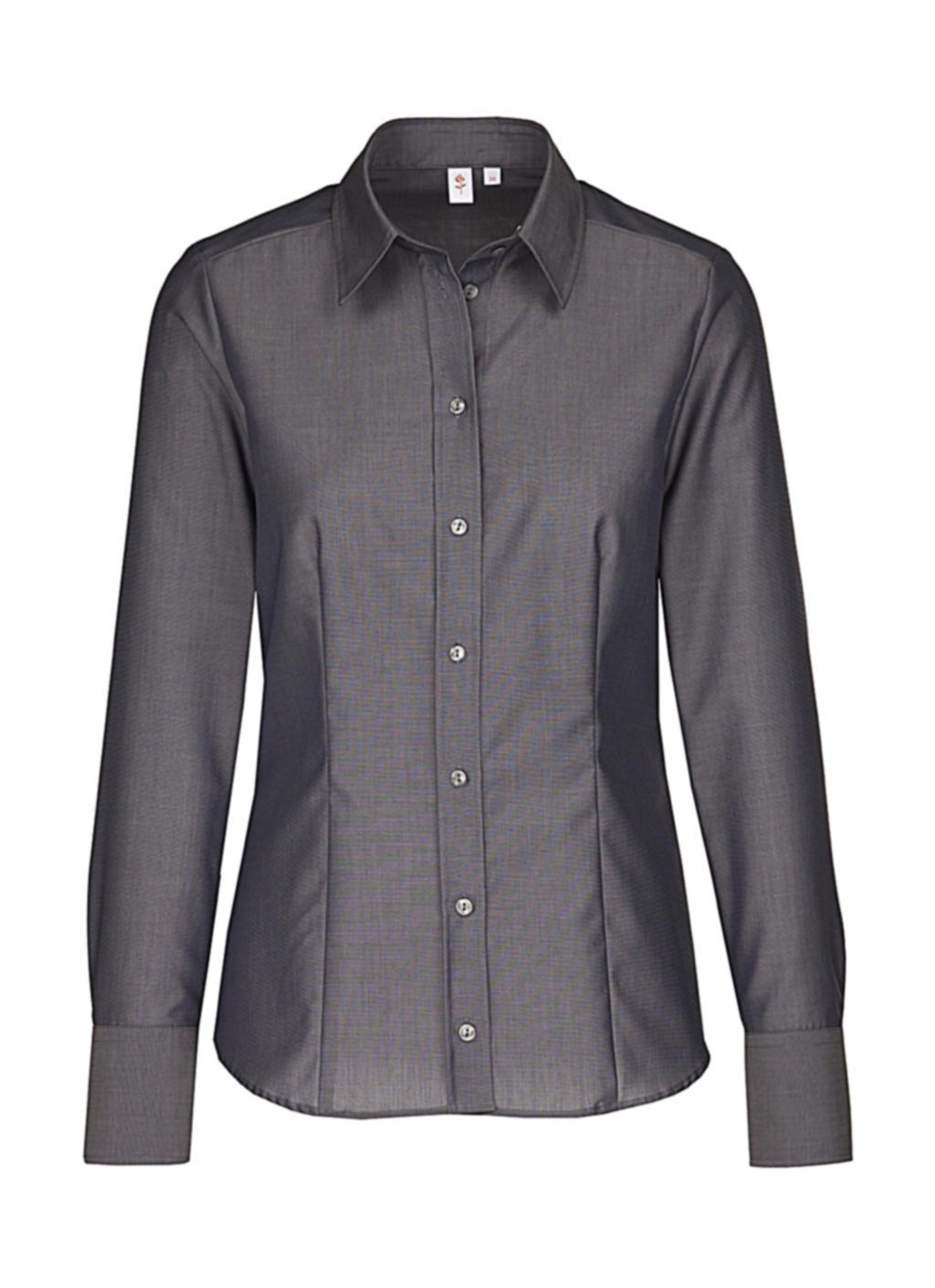 Dámská košile Regular Fit 1/1 Kent - zvìtšit obrázek