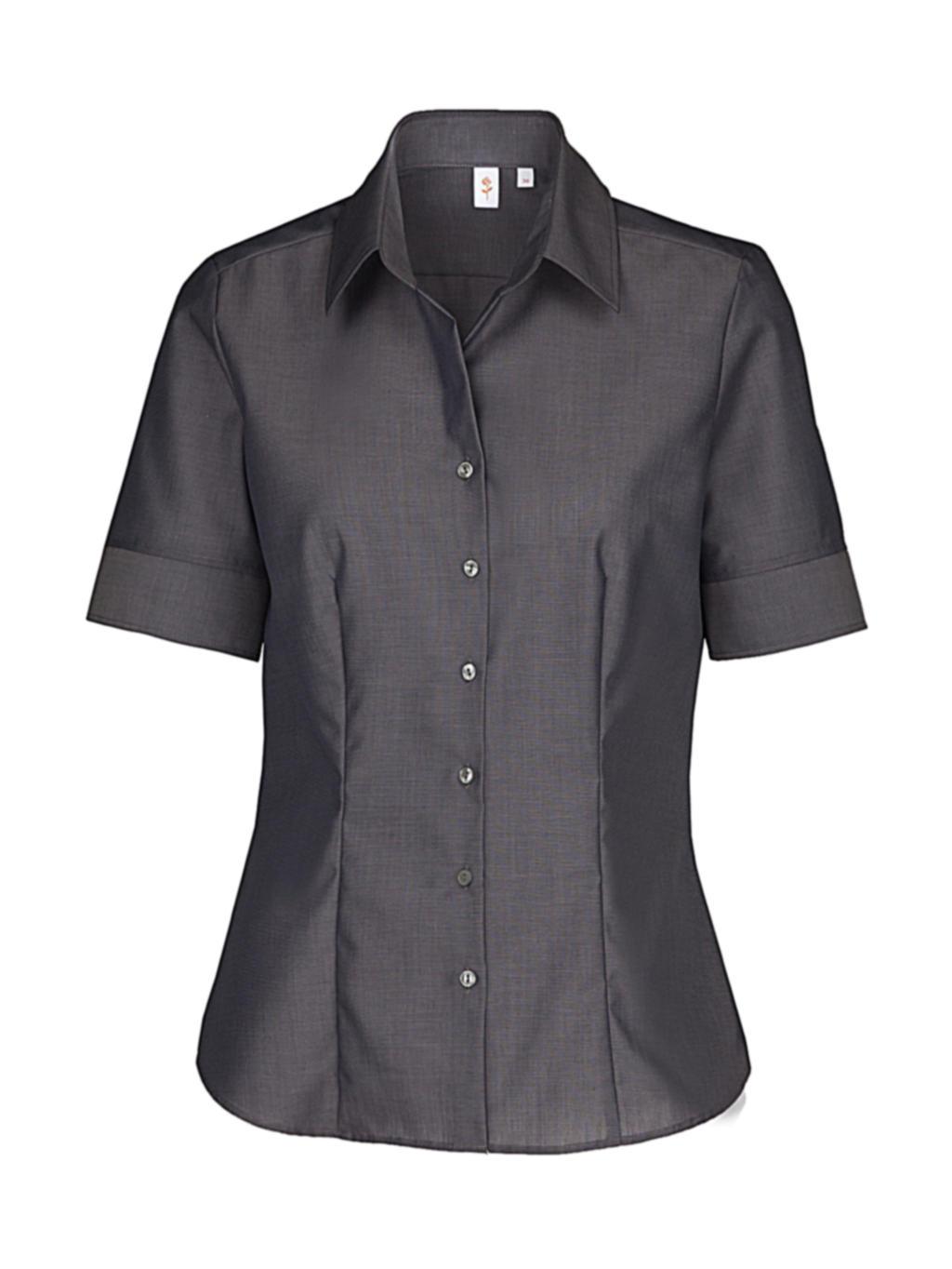 Dámská košile Seidensticker - zvìtšit obrázek