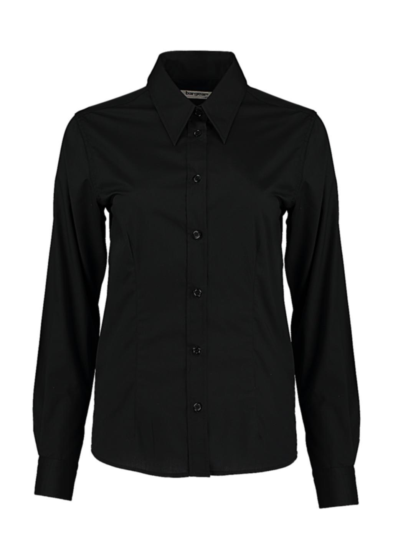 Dámská košile Tailored fit  P/  - zvìtšit obrázek