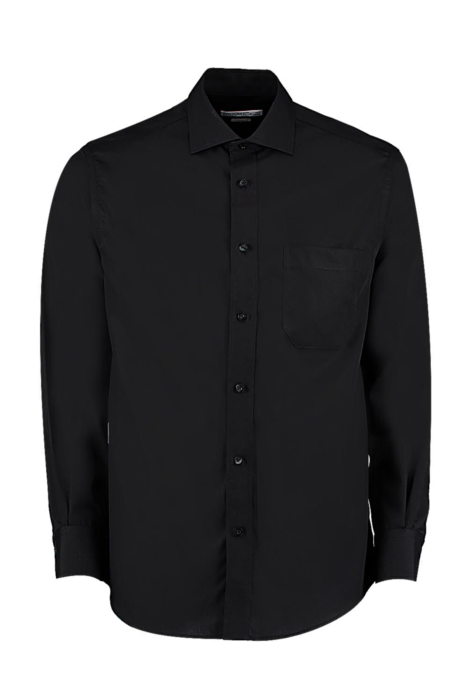 Košile Classic fit Non Iron  P/  - zvìtšit obrázek