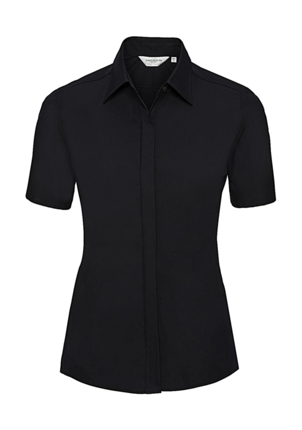 Dámská košile Ultimate Stretch - zvìtšit obrázek