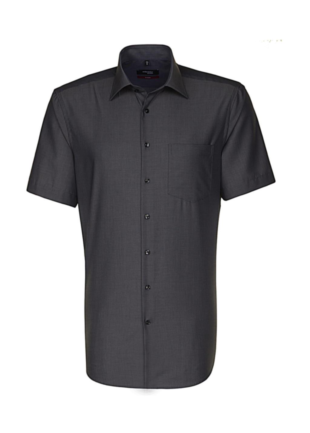 Košile Seidensticker Regular Fit 1/2 Business Kent - zvìtšit obrázek