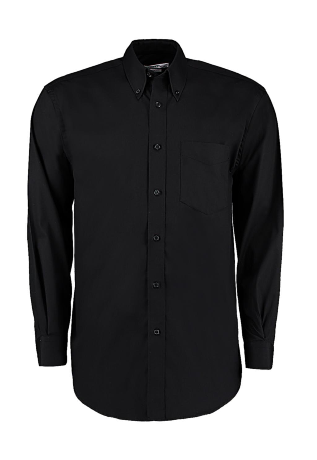 Košile Premium Oxford Classic fit  P/  - zvìtšit obrázek
