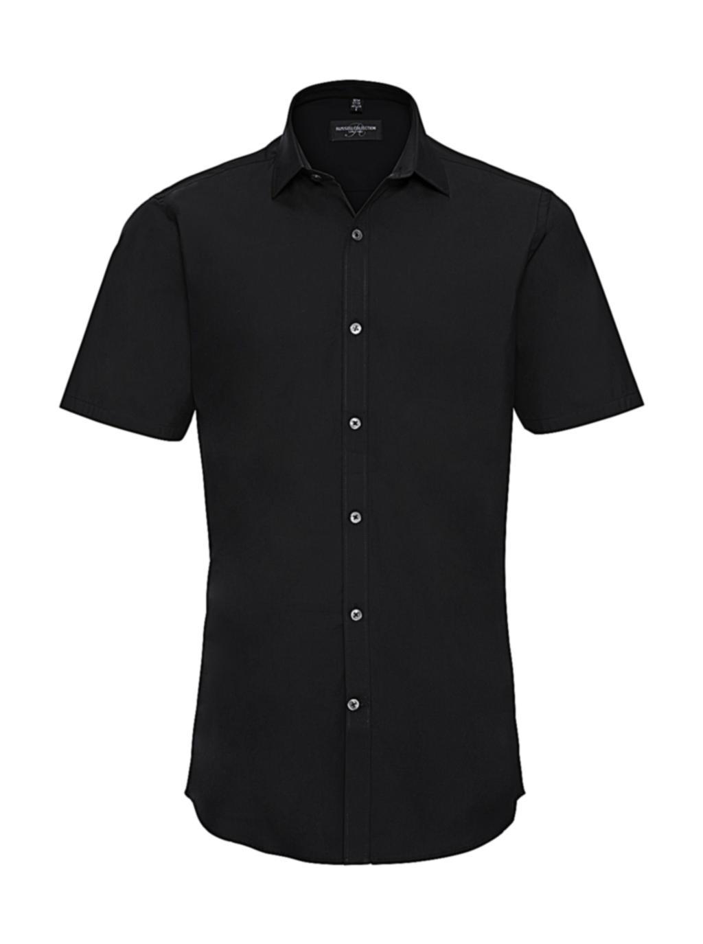 Pánská košile Ultimate Stretch - zvìtšit obrázek