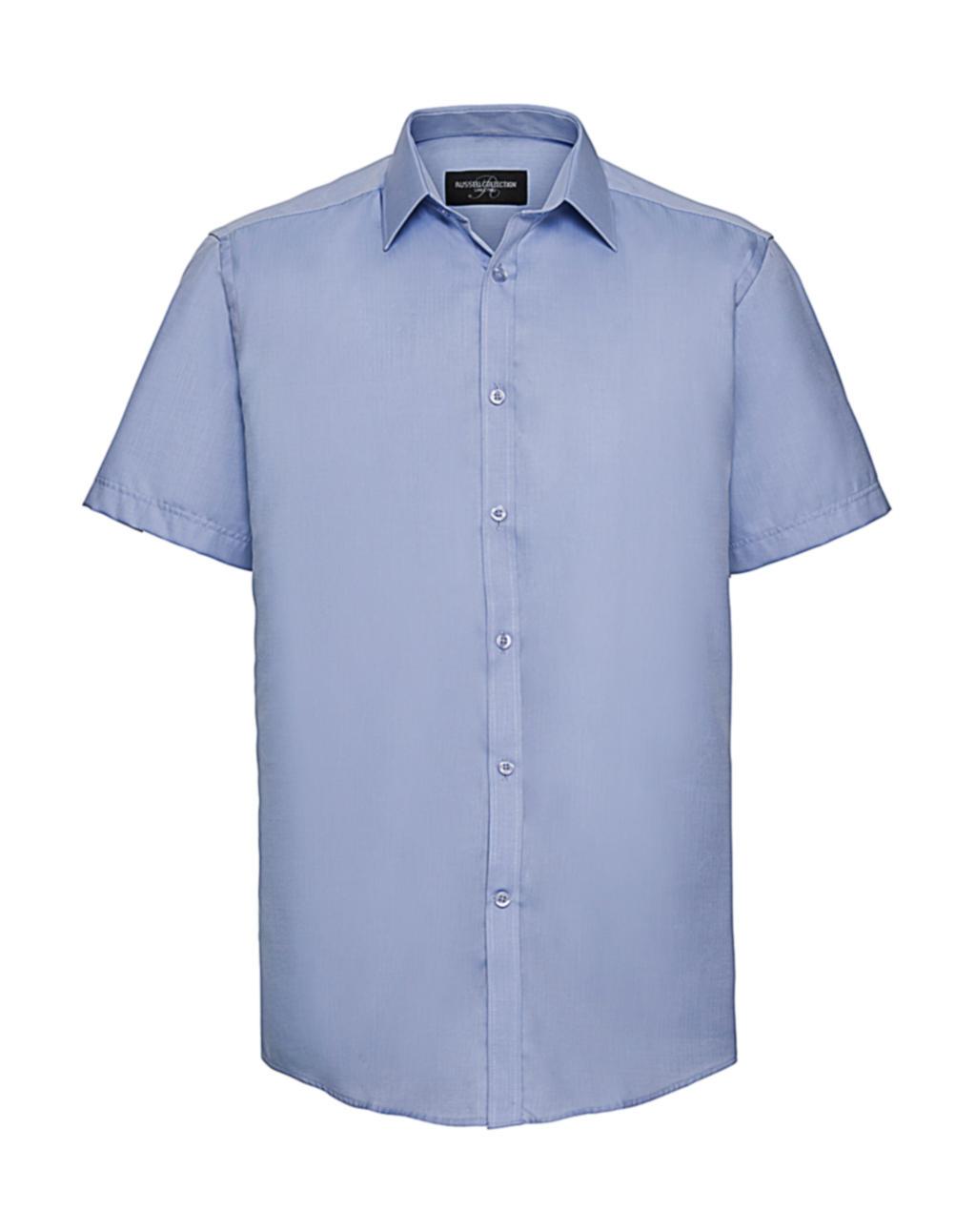 Pánská košile rybí kostra - zvìtšit obrázek