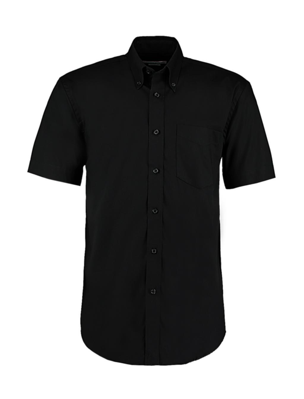 Košile Premium Oxford Classic fit s kr. ruk. - zvìtšit obrázek