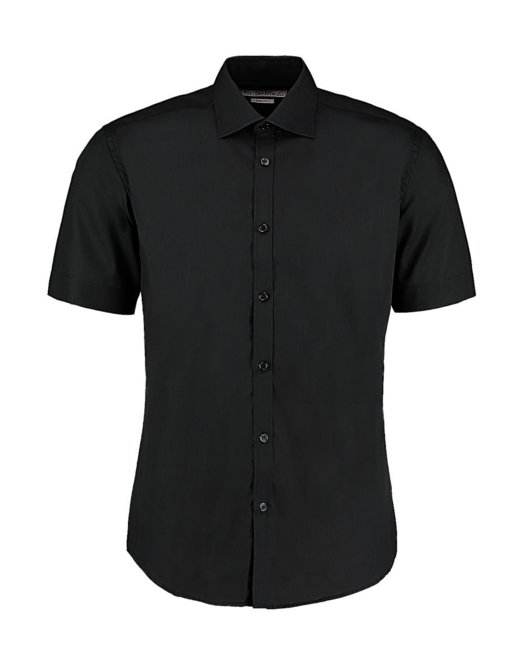 Košile Business Slim fit - zvìtšit obrázek