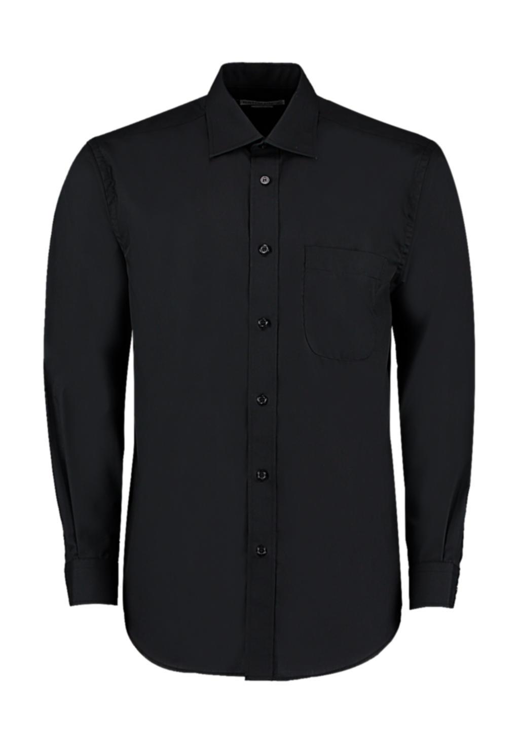 Košile Business Classic fit  P/  - zvìtšit obrázek