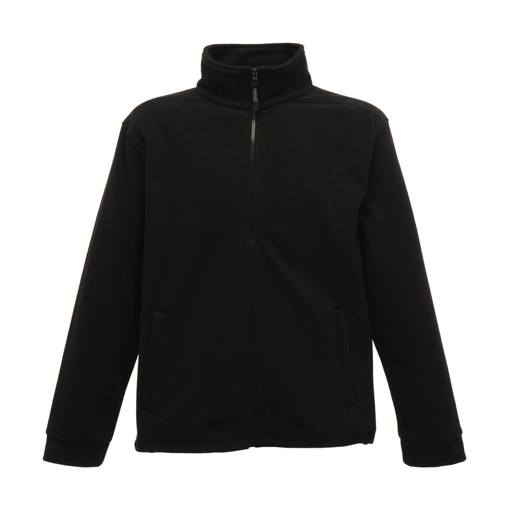 Klasický fleece - zvìtšit obrázek