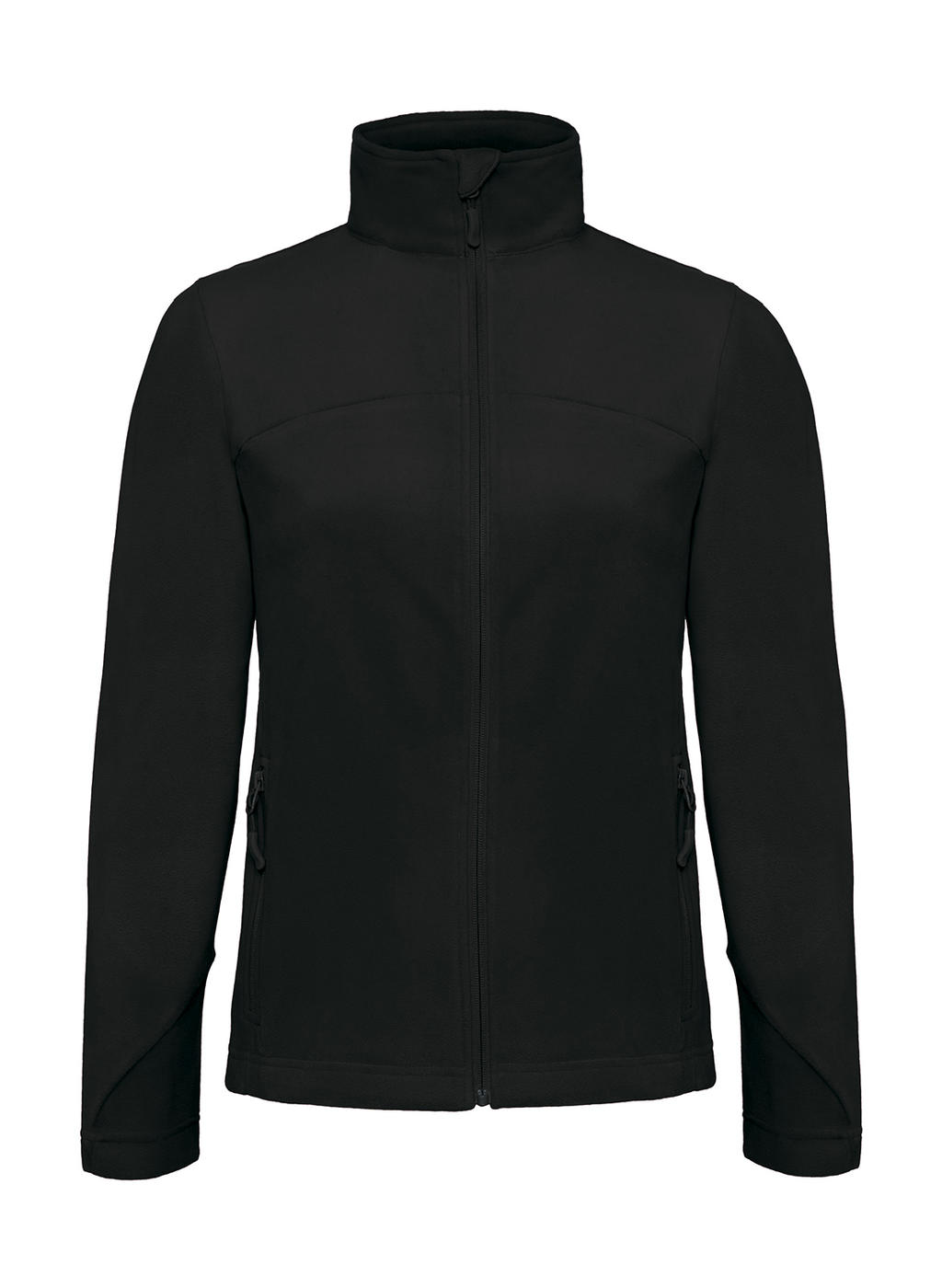 Dámská fleecová bunda Full Zip Coolstar/women - zvìtšit obrázek