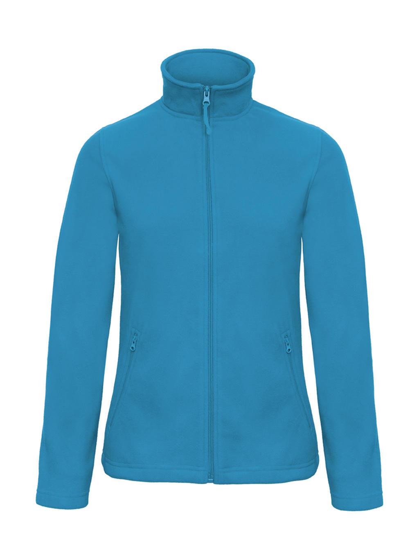 Dámský micro fleece ID.501/women - zvìtšit obrázek