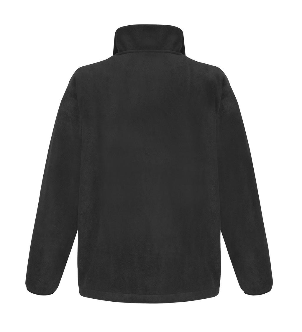 Bunda venkovní - Fashion Fit Outdoor Fleece - zvìtšit obrázek