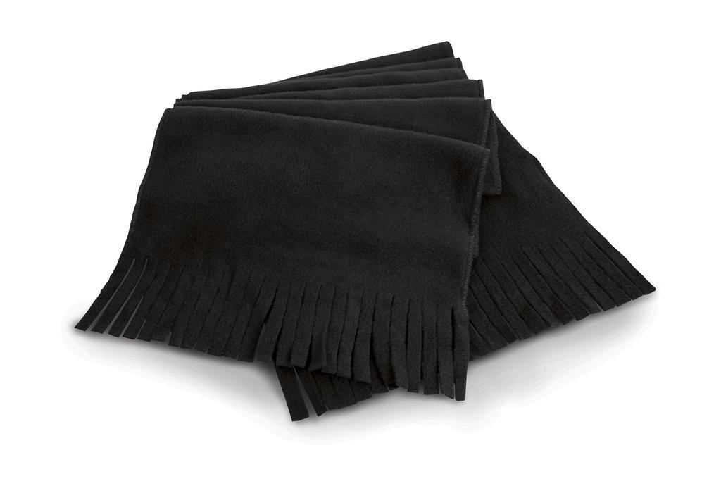 Šála Active Fleece - zvìtšit obrázek