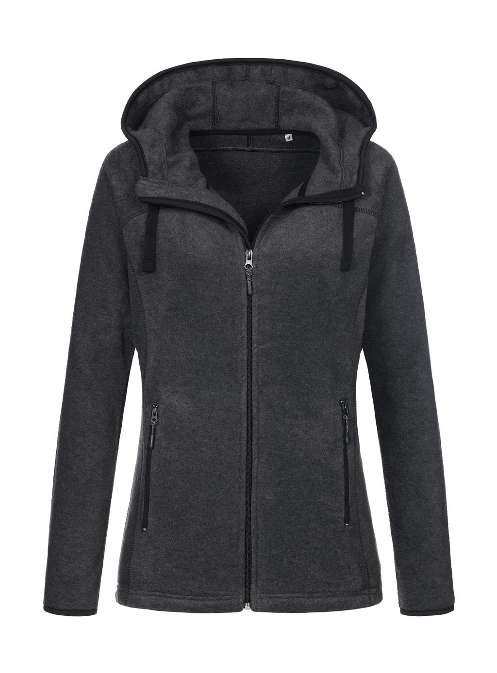 Dámská power fleece bunda - zvìtšit obrázek
