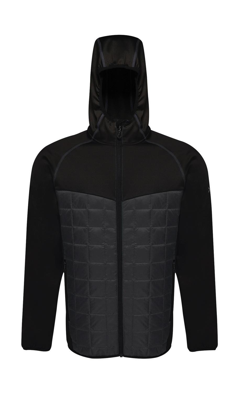 Moderní bunda Insulated - zvìtšit obrázek