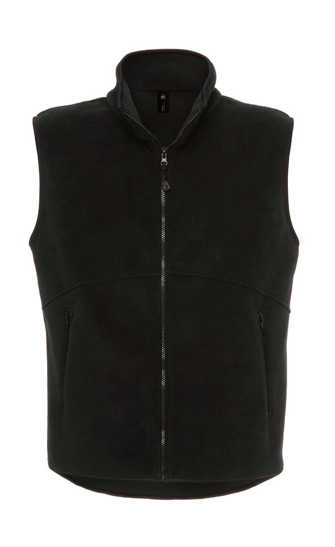 Fleecová vesta Traveller  - zvìtšit obrázek