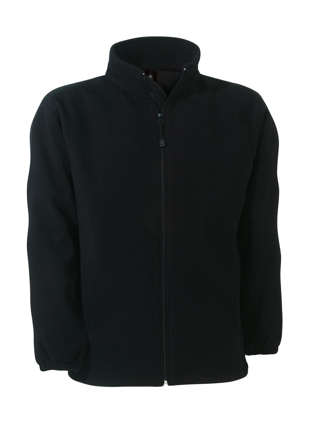 Fleecová bunda Waterproof WindProtek - zvìtšit obrázek