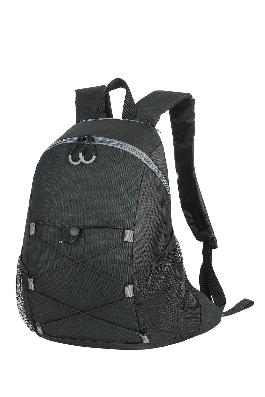 Chester Backpack - zvìtšit obrázek