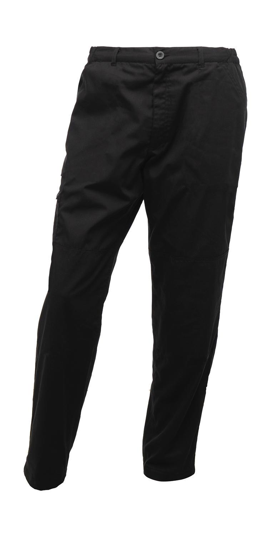 Kalhoty Pro Cargo - zvìtšit obrázek