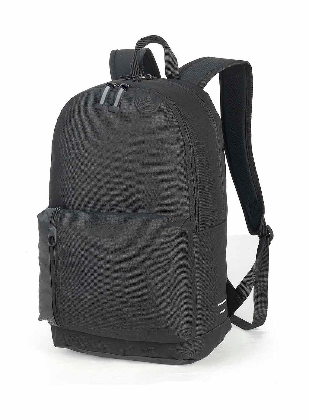 Plymouth Students Backpack - zvìtšit obrázek