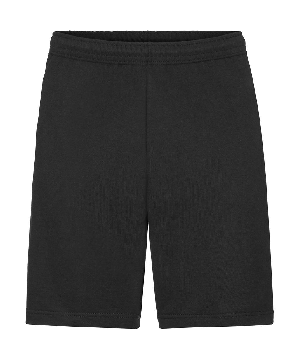 Lehké šortky - zvìtšit obrázek