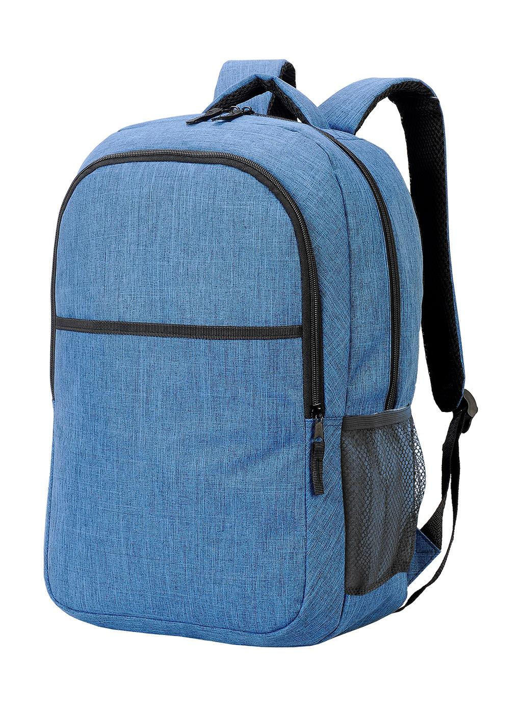 Bonn Students Laptop Bag - zvìtšit obrázek