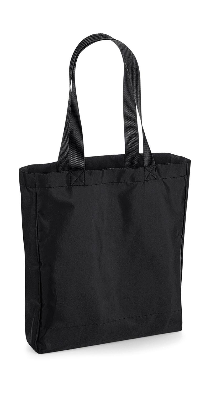 Taška Packaway Tote - zvìtšit obrázek