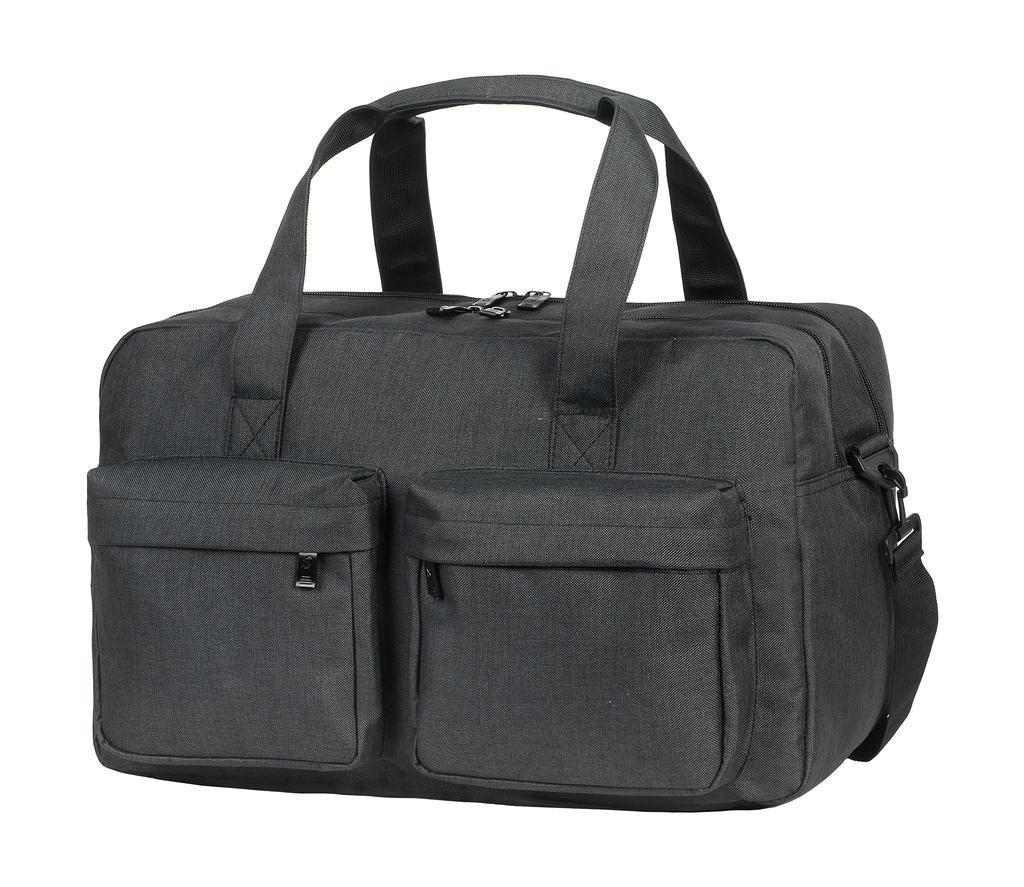 Mykonos Travel Bag - zvìtšit obrázek